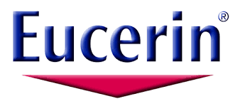 Verzorgingslijn Eucerin
