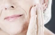 Eucerin Anti-Age (oudere huid)