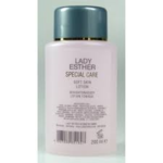 Soft Skin Lotion 200 ml