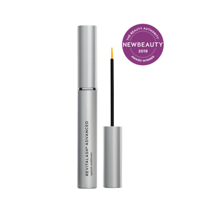 Revitalash Advanced Wimperserum 2.0 ml