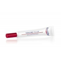 EUCERIN ANTI AGE - VOLUME FILLER OOGCONTOURCRÈME   15 ml