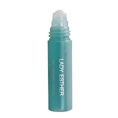 Anti-Pigment serum 15 ml