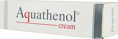 Aquathenol Cream 150 ml