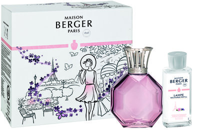 Maison Berger Paris Coffret