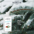 4+1 gratis 500 ml Au Pied Du Sapin- Beneath The Christmas Tree + GRATIS VERZENDEN_